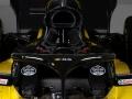 Renault_F1_2018_d05