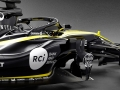 Renault_F1_2018_d09