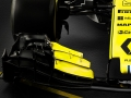 Renault_F1_2018_d11