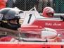 Rush, il film sulla F1