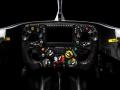 Alfa-RomeoClose_Up_Cockpit