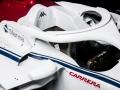 Alfa-RomeoClose_Up_Cockpit_Back1