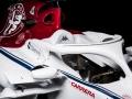 Alfa-RomeoClose_Up_Cockpit_Back2
