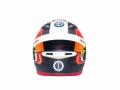 Sauber_LEC_Helmet_Front