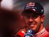 """3. Gp Cina: Vettel chiude al 4 posto, uno dei """"peggiori"""" risultati dell'anno"""