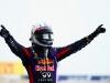 Gp Bahrain: seconda vittoria dell'anno per Vettel
