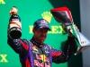 Gp Canada: terza vittoria dell'anno per Vettel