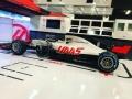 Haas_F1_2018_filmingday_1