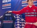 Sparco_Martini_Racing_CraigBreen