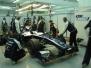 Test F1 2010