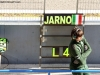 jerez-2012-cat02