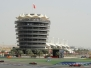Test F1 2014, Bahrain (1)