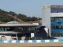 Test F1 2015 - Jerez