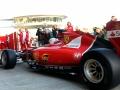 TEST F1 JEREZ 2015