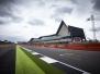 Test F1 2016 - Silverstone (Lug.2016)