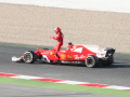 raikkonen-test-f1-circusf1-turn13_09