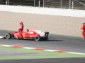 raikkonen-test-f1-circusf1-turn13_10
