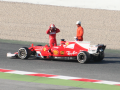 raikkonen-test-f1-circusf1-turn13_11