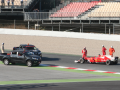 raikkonen-test-f1-circusf1-turn13_12