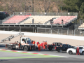 raikkonen-test-f1-circusf1-turn13_16