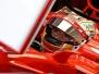 Test F1 2017 - Ungheria