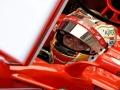 TEST F1/2017 - T4 - BUDAPEST (UNGHERIA) 01 - 02/08/17