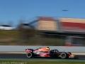 Daniel Ricciardo RedBull