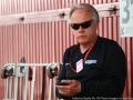 Gene Haas Haas