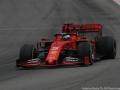 05 Sebastian Vettel