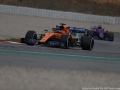 55 Carlos Sainz Jr