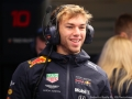 10 Pierre Gasly