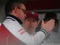 07 Kimi Raikkonen