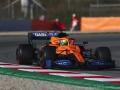 04 Lando Norris; McLaren Renault
