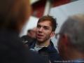 10 Pierre Gasly, Alpha Tauri, Toro Rosso, Honda