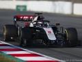08 Romain Grosjean,  Haas F1 Team