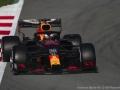 33 Max Verstappen Aston Martin Red Bull Racing