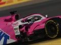 18 Lance Stroll, Racing Point F1 Team