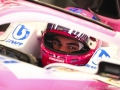 18 Lance Stroll, Racing Point F1 Team