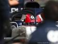 26 Daniil Kvyat Alpha Tauri Toro Rosso Honda