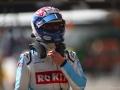 06 Nicholas Latifi Williams Racing