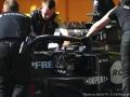 31 Esteban Ocon Renault F1 Team