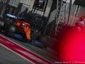 55 Carlos Sainz Jr McLaren Renault
