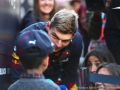 33 Max Verstappen Aston Martin Red Bull Racing