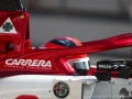 88 Robert Kubica Alfa Romeo Racing