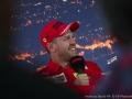 05 Sebastian Vettel, Scuderia Ferrari