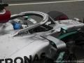 77 Valteri Bottas; Mercedes AMG Team F1