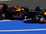 Test F1 (Barcellona 02-2011)