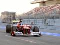 TEST F2012 BARCELLONA 1