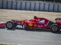 160190-test-pirelli-barcellona