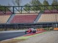 160195-test-pirelli-barcellona